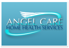 in home care las vegas, 89030, personal care,care for parent,care for father,care for mother,